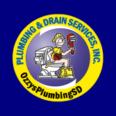 Ozzy's Plumbing & Drains Services, Inc.