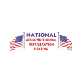 National Air Conditioning Heating & Refrigeration Inc.