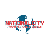 National City Transfer & Storage