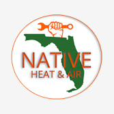 Native Heat and Air
