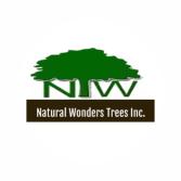 Natural Wonders Trees Inc.