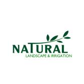 Natural Landscape and Irrigation
