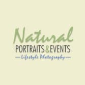 Natural Portraits & Events
