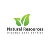 Natural Resources Pest Control