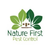 Nature First Pest Control Inc