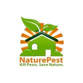NaturePest Natural Pest Control