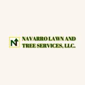 Navarro Lawn and Tree Services, LLC