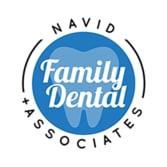 Navid Family Dental & Associates