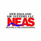 New England Air Systems LLC