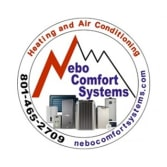 Nebo Comfort Systems