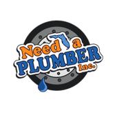 Need A Plumber, Inc.