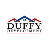 Duffy Development