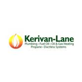 Kerivan-Lane