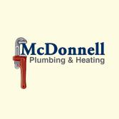 McDonnell Plumbing & Heating