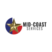 Mid-Coast Services