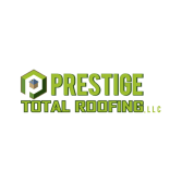 Prestige Total Roofing, LLC