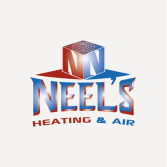 Neel's Heating and Air