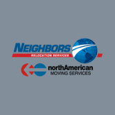 Neighbors Relocation Services - Tacoma Moving Company