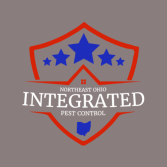 Northeast Ohio Integrated Pest Control