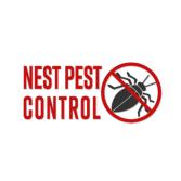 Nest Pest Control Washington DC