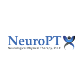 Neuro PT