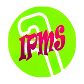 IPMS - Innovative Plumbing & Mechanical Services, LLC