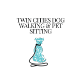 Twin Cities Dog Walking &  Pet Sitting
