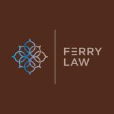 Ferry Law
