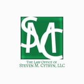 The Law Office of Steven M. Cytryn, LLC