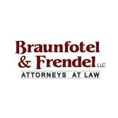 Braunfotel & Frendel LLC