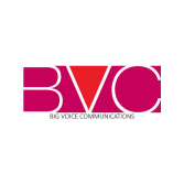 Big Voice Communications, LLC