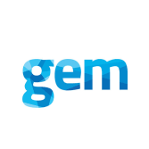 GEM Advertising