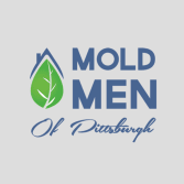 Mold Men of Pittsburgh