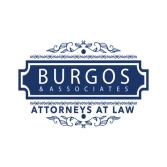 Burgos and Associates
