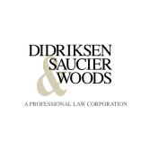 Didriksen Saucier & Woods
