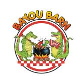 Bayou Barn