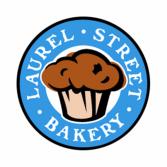 Laurel Street Bakery