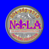 NOLA Driving Institute