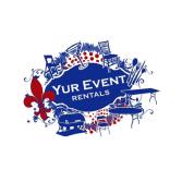 Yur Event Rentals