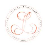 Linda Lea Photography