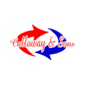 Calloway & Sons A/C & Heating