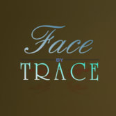 Face By Trace