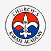 Church's Karate Academy