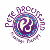 Pete Broussard Massage Therapy