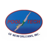 Pool Tech of New Orleans Inc.