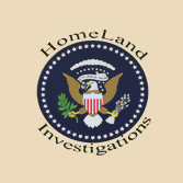 HomeLand Investigations