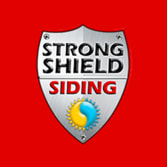 Strong Shield Siding