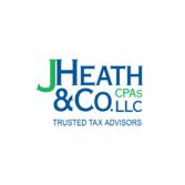 J. Heath & Co., LLC