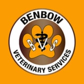 Benbow Veterinary Services