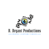 B. Bryant Productions